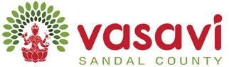 vasavisandal-logo